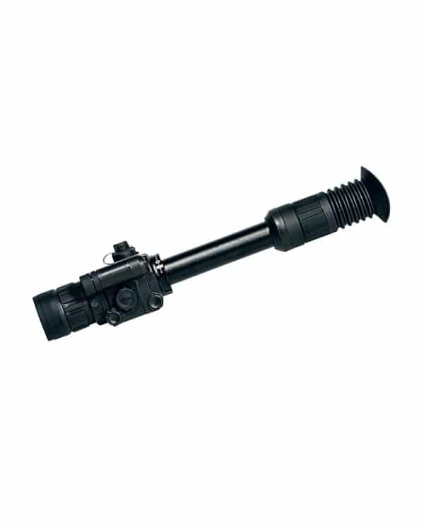 Sightmark Photon XT 6.5x50 Night Vision Rifle or Bow Scope w/ Video Output