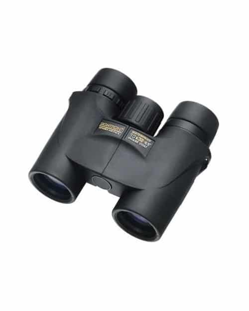 Sightron SIII 10x32mm Binoculars Waterproof