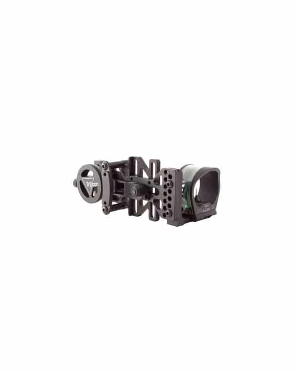 Trijicon-AccuPin-Bow-Sight---AccuDial-Mount-Right-Hand-Archery
